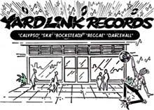 ジャマイカン・ヴィンテージ・レコード専門店