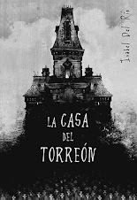 La Casa del Torren