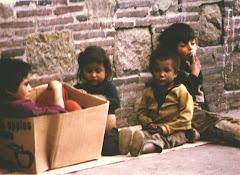 Fundacion Unidos para los Niños