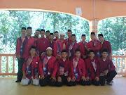 Sahabat SMAASZA 2010