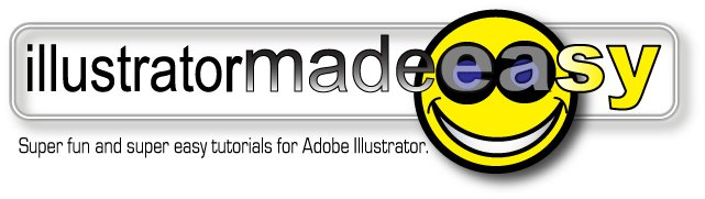 Illustrator Made Easy
