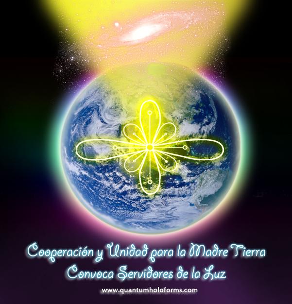 http://3.bp.blogspot.com/_xJN6RUGp5D0/TSXmbOptbnI/AAAAAAAABPk/TPzPIlK9cLc/s1600/holograma_cooperacion.jpg