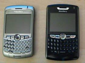 virus blackberry