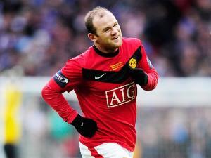Rooney pindah ke Barcelona