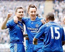 prediksi Chelsea vs Spartak