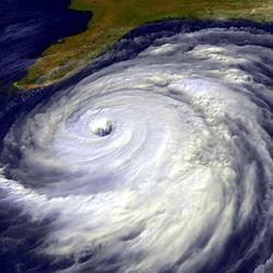 Indonesia Tsunami update