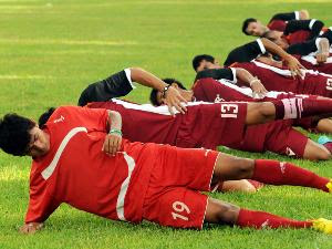 hasil pertandingan persela vs psm