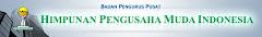 Link Profesi (DPP HIPMI)