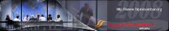 Link Profesi (HIPMI Sumbar)
