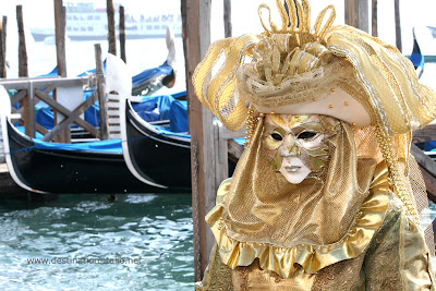 Vendredi 31 janvier Masques_carnaval_venise_or%26argent+(31)