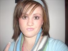 Me..Kaylie!