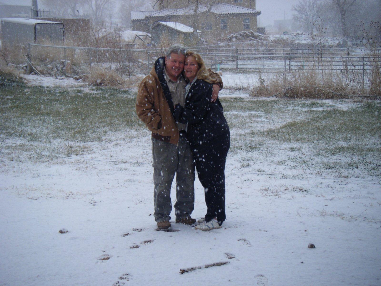 [snowstorm2008+048.jpg]