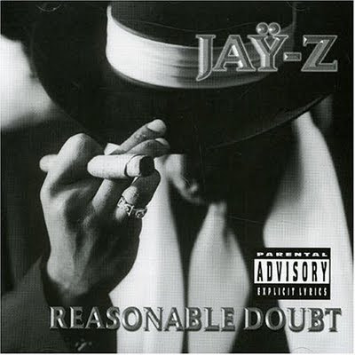 Cool black media jay z albums commercial video reasonable doubt 1996 malvernweather Gallery