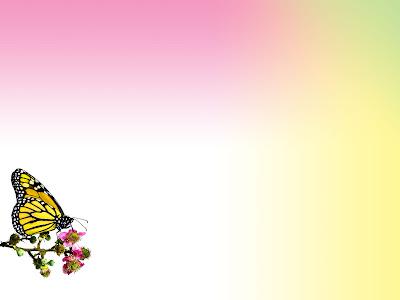 http://3.bp.blogspot.com/_xJkXobowY7w/Rhir0bdnQZI/AAAAAAAAAAs/RVKOVzKhrdQ/s400/butterfly.jpg