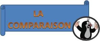 external image COMPARAISON.jpg