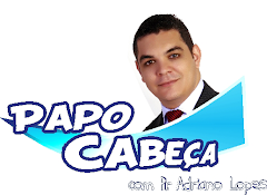 Papo Cabeça