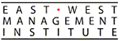 East West Management Institute