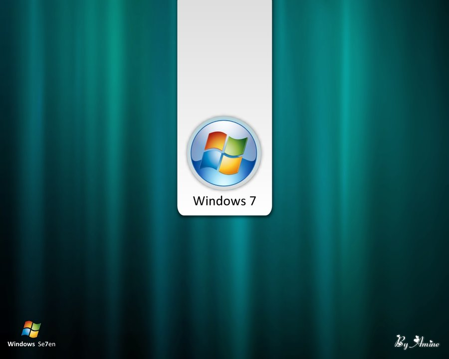 xp pro wallpaper. wallpaper