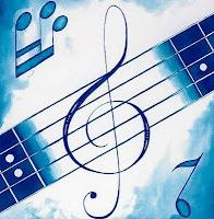 Cânticos Memoráveis