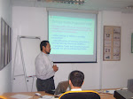 Energy Management Training USM2005