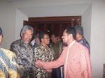 ICCI 2006 Padang