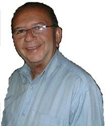 GERALDO NASCIMENTO NOSSO COMPANHEIRO DE RADIO