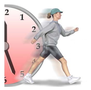 Simple Exercise can Lower Blood Cholesterol Levels