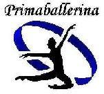 Primaballerina - Eventos