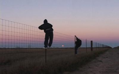 Migracion a los E.U de mexicanos