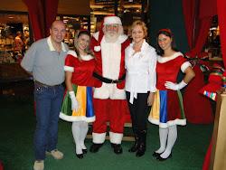 Natal Solidário 2010