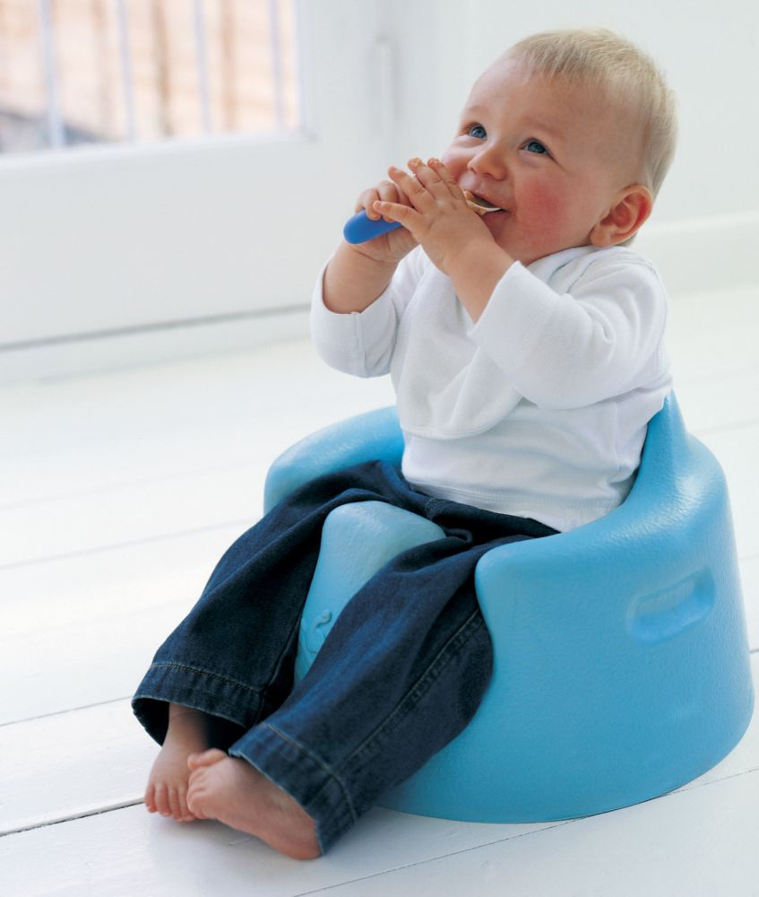 ::Story Of Us::: Looking For A Bumbo Seat?