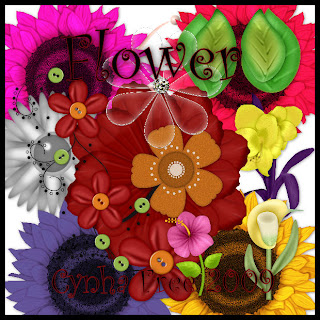 http://scrapscomarte.blogspot.com/2009/08/elements.html