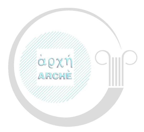 Associazione Culturale Archè San Zenone