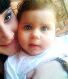 Te amo todo el dia  ,.-*