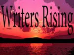 Member of Writer's Rising