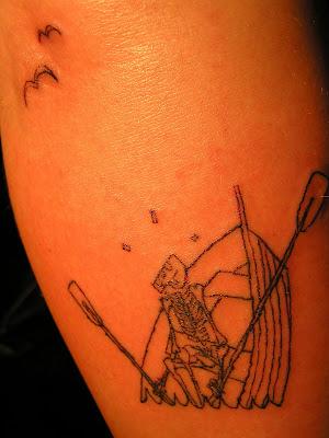 intim tattoo. tattoo intim tattoo. live life
