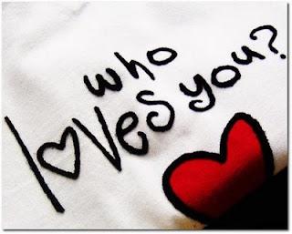 Cerpen - Mengapa Cinta