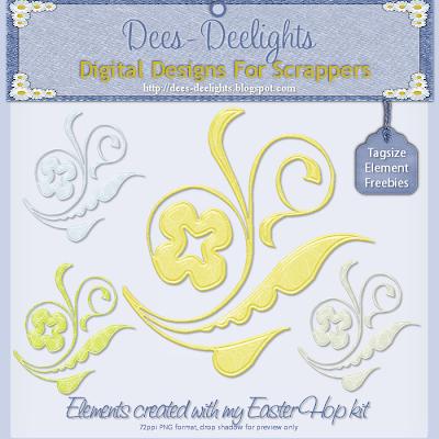 http://dees-deelights.blogspot.com