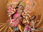 नवरात्रि पर विशेष