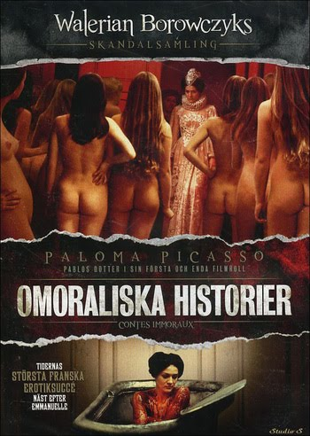 erotisk historie erotisk historier
