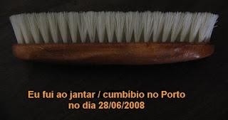 cumbíbio
