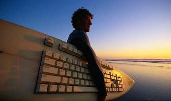 a surfar nos blogues desde 2005