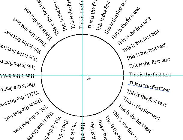 radon thoughts text in a circle tutorial for smukkearne adobe forums