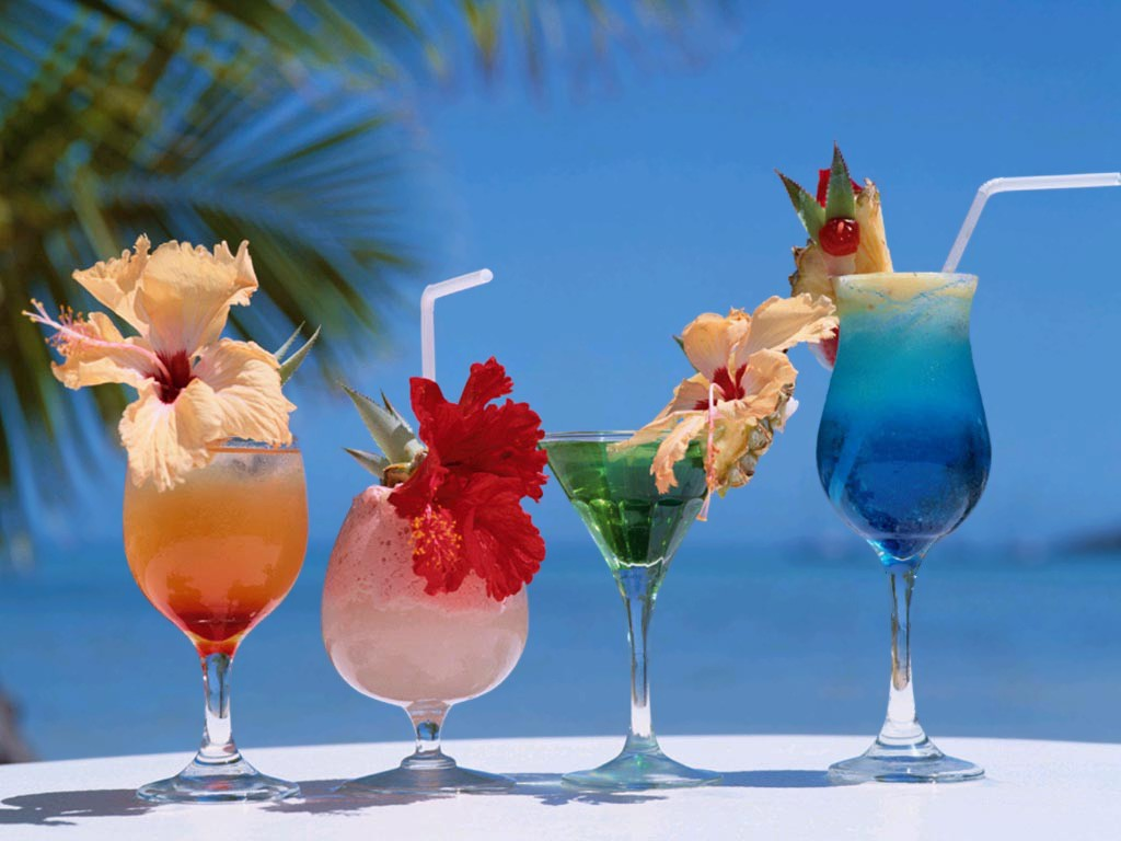 Summer_Cocktail_Drinks.jpg