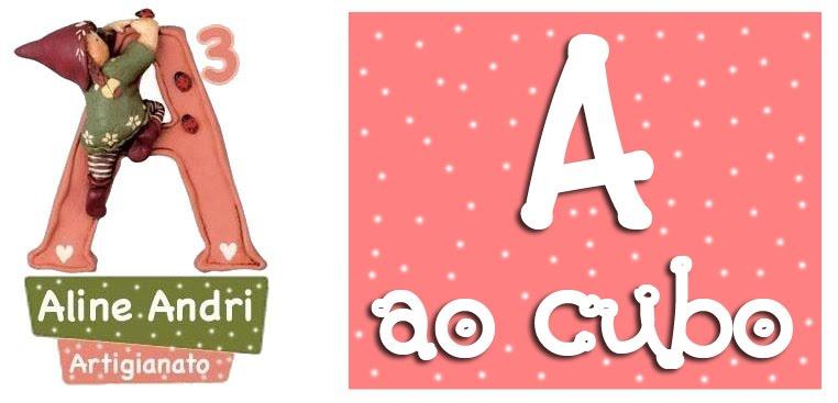 A³- Aline Andri artigianato