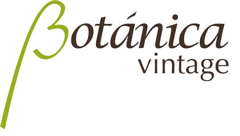 Botanica Vintage Shop