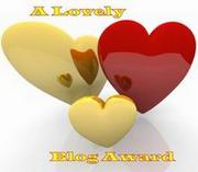 Award fra Stubbetufsa