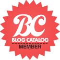All Top Car Blogs - BlogCatalog Blog Directory