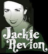 jackie revlon