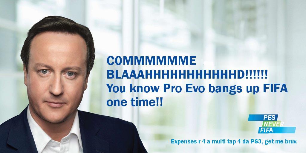 [Call+Me+Dave+Billboard+-+Pro+Evo+Vs+FIFA.php]